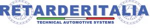 logo Re-Tarder Italia