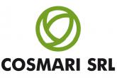 cosmari_0