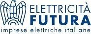 Elettricita Futura