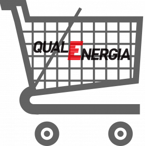 Shopping Cart Qe