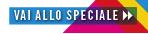 speciale expo mini