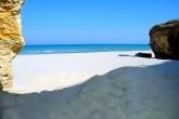 foto di Otranto