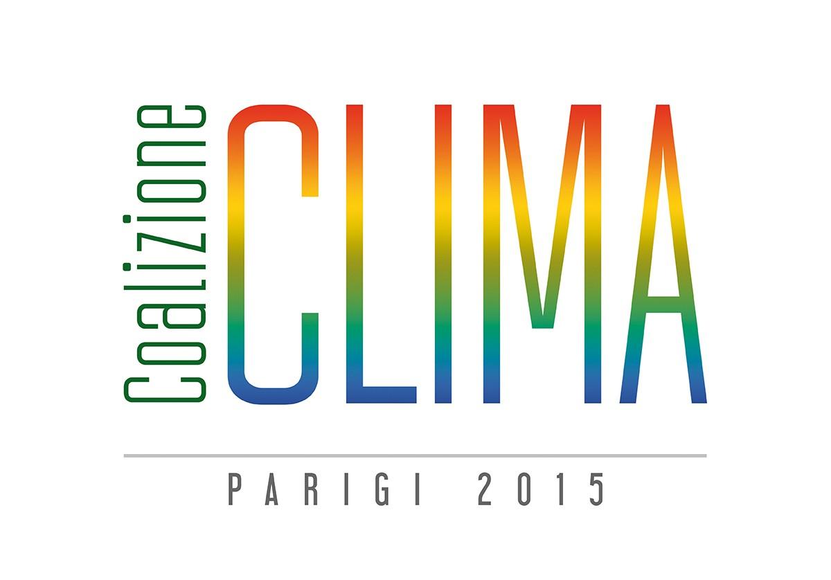 Colazione clima