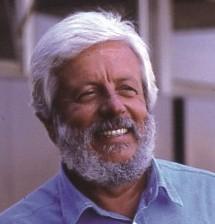 Lino Matti