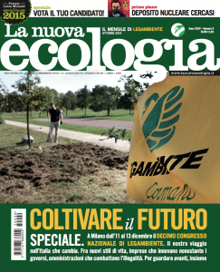 cover_bassa ottobre 2015