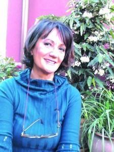 Vanda Bonardo