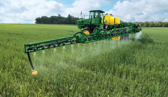 pesticidi-in-agricoltura555