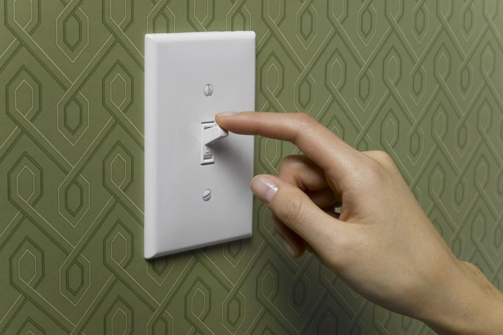 un miliardo di persone non ha accesso all'elettricità