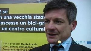Carlo Carminucci