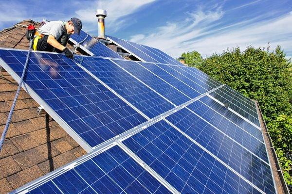 Australia, nelle aziende è boom rinnovabili