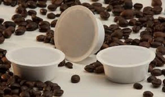 Nespresso premia Silea
