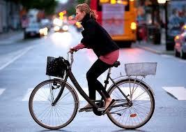 Mobilità sostenibile per il lavoro