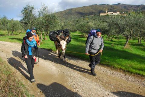 compagni-di-cammino-viaggio-a-piedi-nella-sicilia-che-conta_articleimage