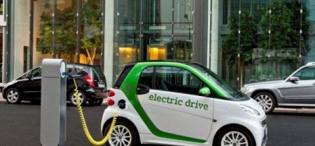 Futuro della mobilità al Salone di Ginevra