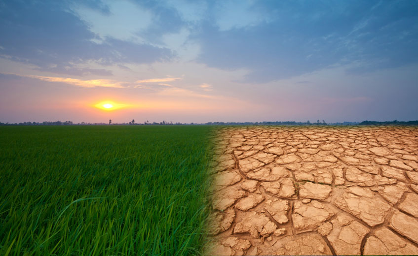 al via il ministerial climate action