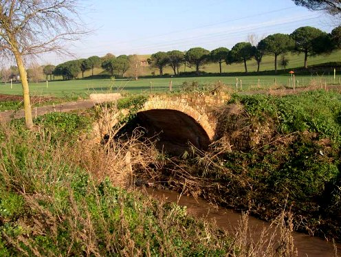 decima-ponte