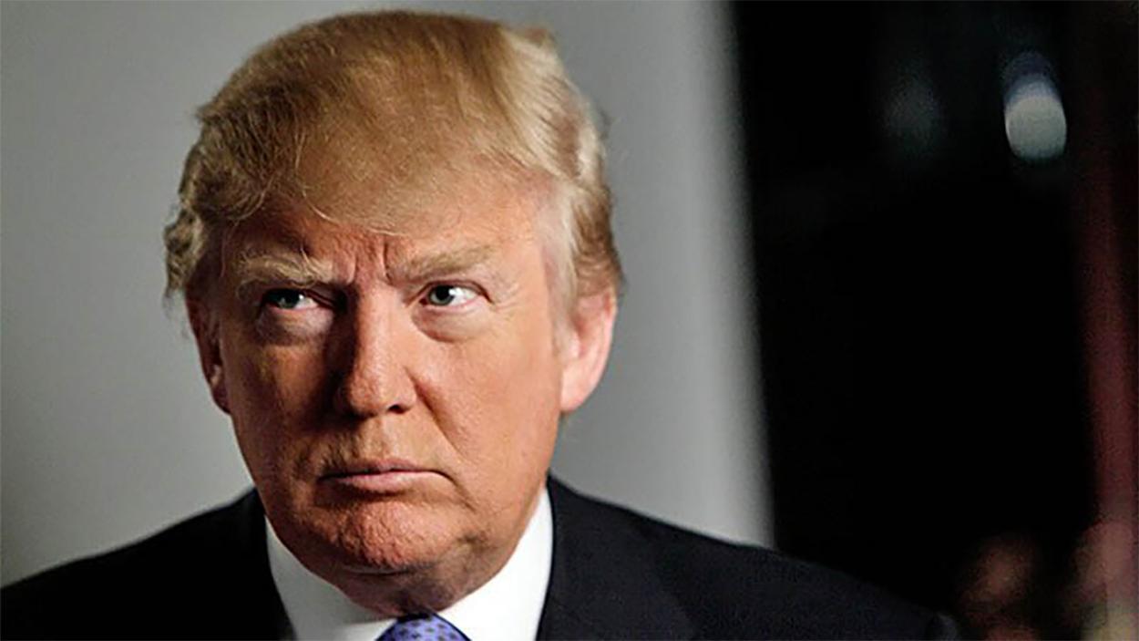 Trump abbandona il consiglio Onu dei diritti umani