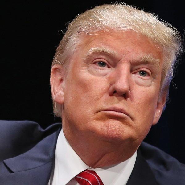 most-pundits-get-donald-trump-wrong-r