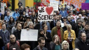 scienziati contro