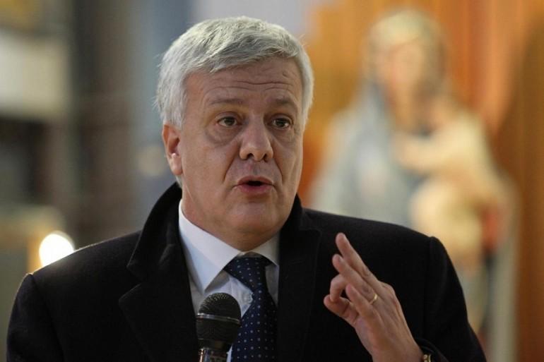 galletti-luca-ministro