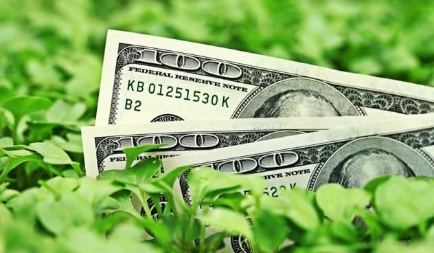 finanza verde per l'Ue