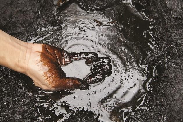 Nel mondo cresce il disinvestimento di capitali in carbone, petrolio e gas