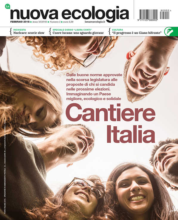 Lne Cover 2 2018