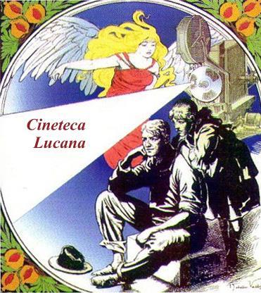 immagine di Cineteca Lucana