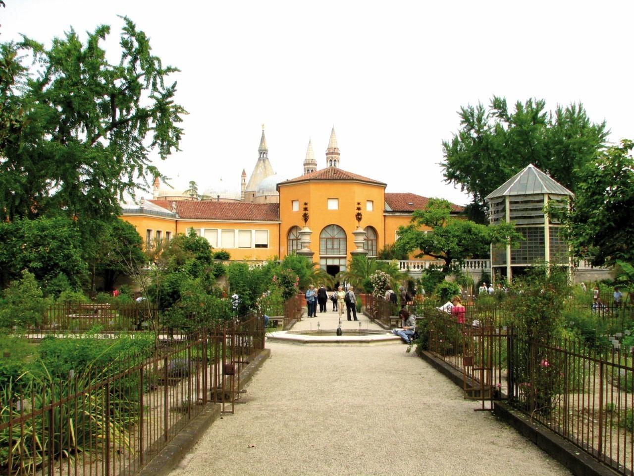 Giardino della Biodiversità