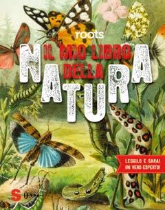 Il Mio libro Della Natura