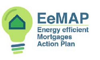 Logo Eemap