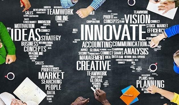 """immagine di un manifesto per promuovere il concorso """"Youth In Action For Sustainable Development Goals"""""""