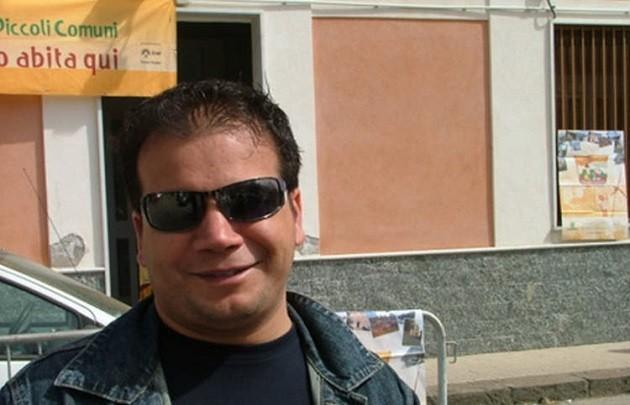 Una foto di Tiziano Granata