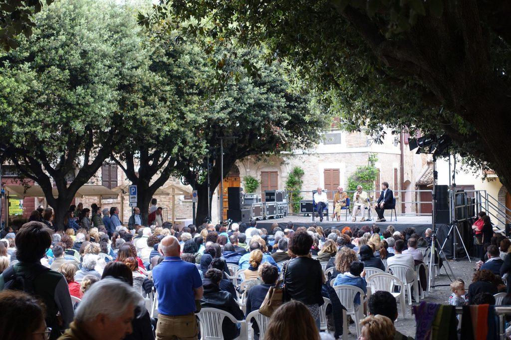 Sementi festival 2017
