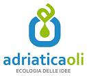 Adriatica Oli logo Small