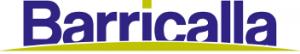 Barricalla Logo aziendale