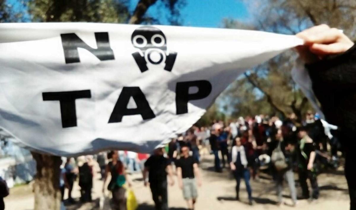 No Tap_spese legali