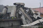 Ponte Morandi Fb 2