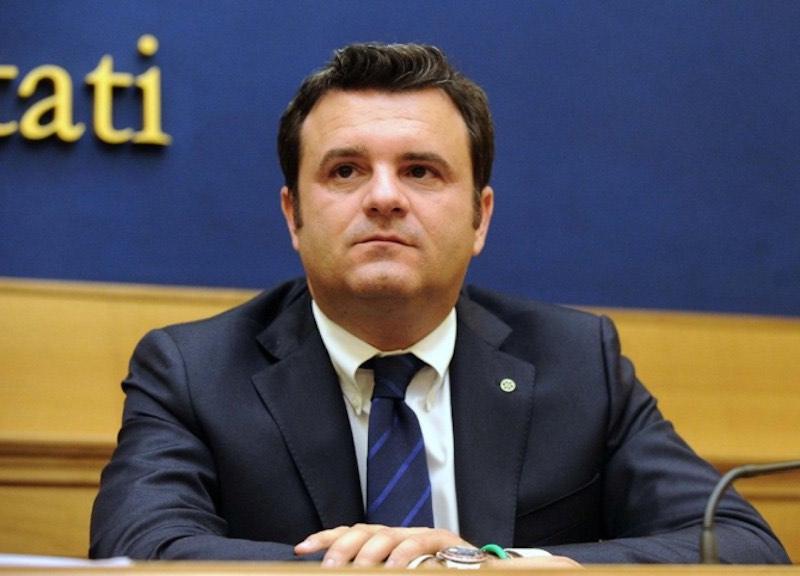 Aste Al Ribasso