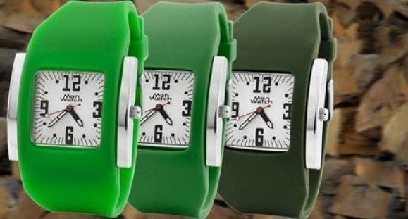 orologi Monwatch