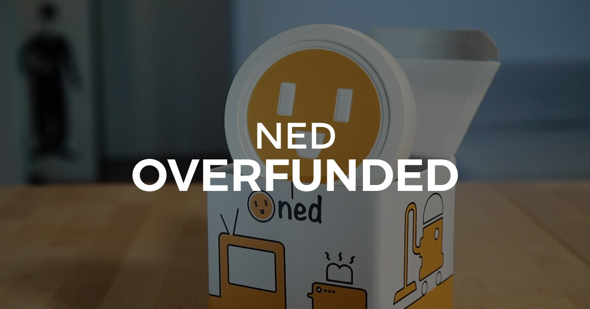 Ned Over 1