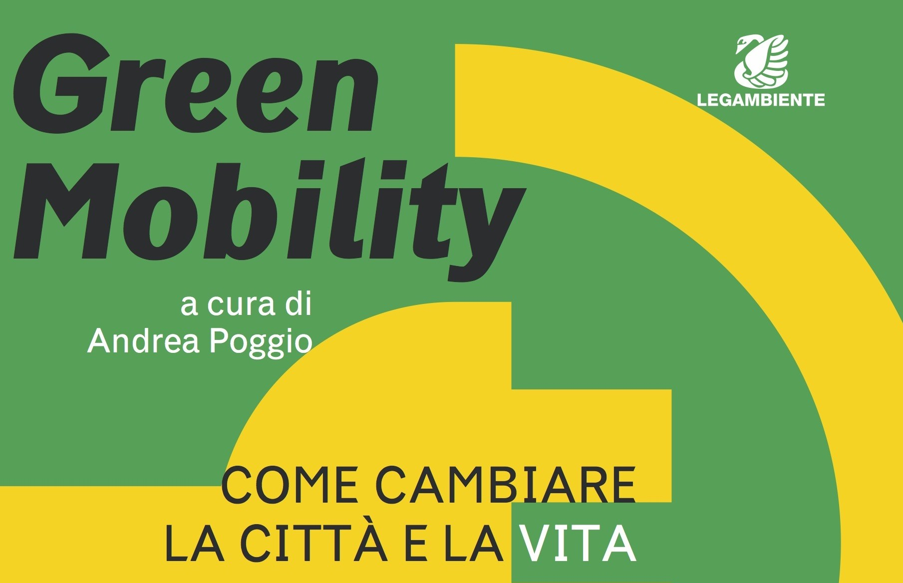 Green Mobility h