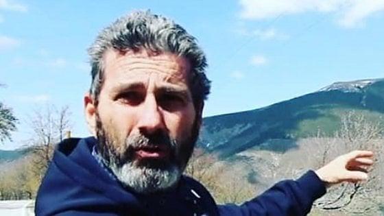 Piero Farabollini, nuovo commissario straordinario per ricostruzione