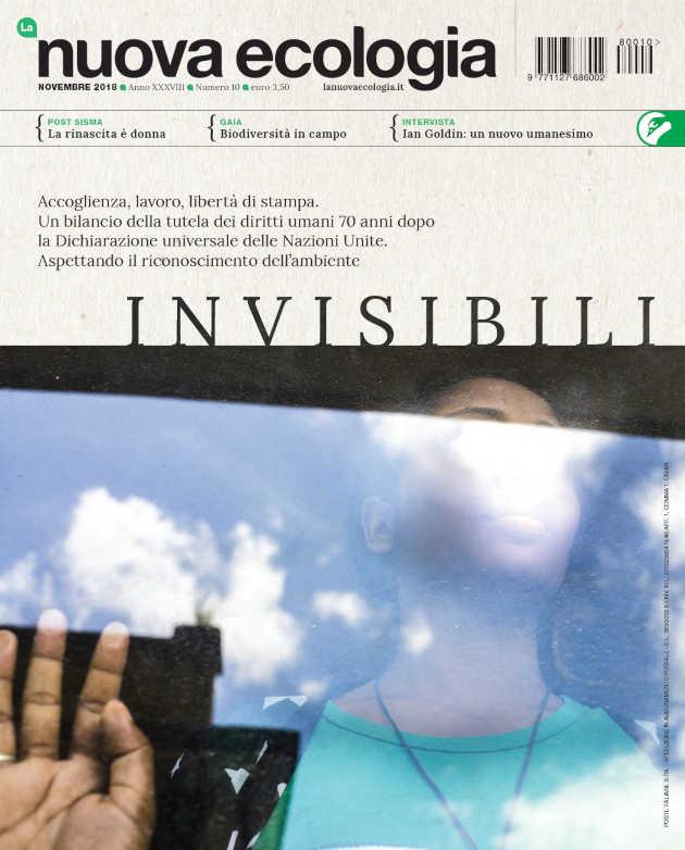 001 Cover Lne