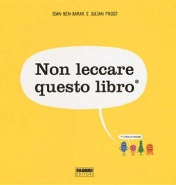 immagine della cover del libro per ragazzi