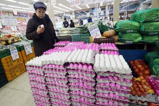 Corea del Sud_supermarket