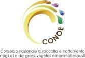 Conoe