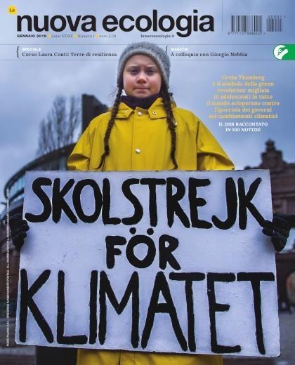 Cover Nuova Eco gennaio 2019 Small