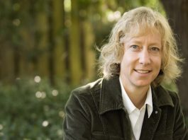 Gretchen C. Daily premio nobel ambiente 2020