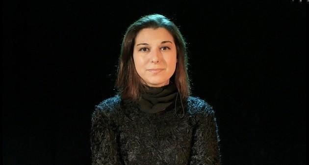 Appello video Frydais for future ai cantanti di Sanremo